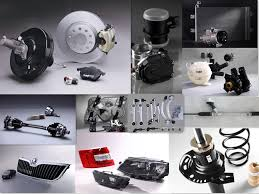 volkswagen parts supplying skoda volkswagen seat aftermarket parts