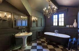 beckham home interior see inside david and beckham s 2 4million mansion in