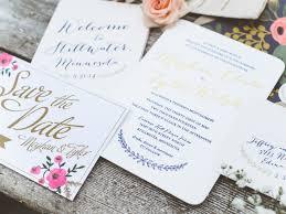 Wedding Samples Wedding Invitation Samples Wedding Corners