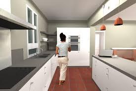 cuisine atypique d馗o cuisine atypique d馗o 58 images réaménagement d 39 une cuisine