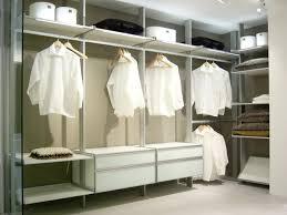 modular closet system modern closets pinterest