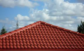 roof roof tile sealer best roof tile protection paint