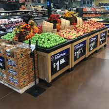 find out what is new at your muskogee walmart supercenter 1000 w