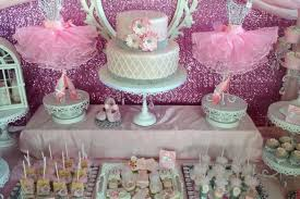 baby shower ideas girl baby ideas for all things baby