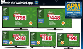 black friday samsung tv samsung tv black friday 2017 deals and sales black friday 2017