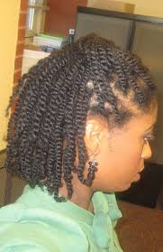 two strand twist naturally elegant hair today two strand