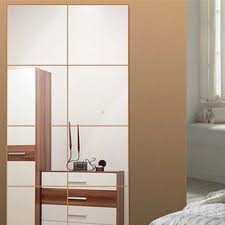 online buy wholesale mirror tiles bathroom from china mirror tiles