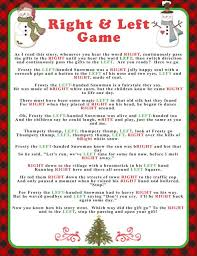best 25 christmas games for family ideas on pinterest games for