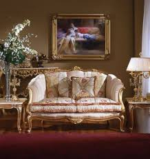 Floral Sofas In Style Luxury Floral Couch With Cushions Having Luxury Couches In Your