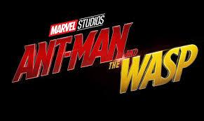 ant man wasp 2018 comingsoon net
