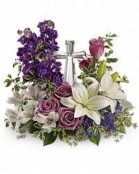 florist melbourne fl melbourne florist flower delivery by petals florist