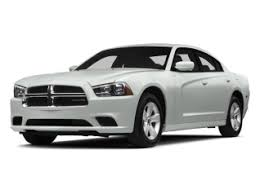 dodge charger charleston sc used dodge charger for sale in charleston sc 17 used charger