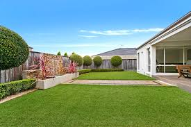 33 chepstow drive castle hill nsw 2154merc real estate