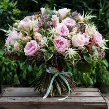 luxury flowers luxury flowers delivery luxury flowers delivered