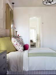 interior decoration home top 85 splendiferous interior design ideas home room decor