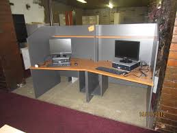 Long Computer Desk by Best Picture Of Long Desk For Two All Can Download All Guide And