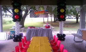 2nd birthday decorations at home decor park birthday party decorations home style tips modern at