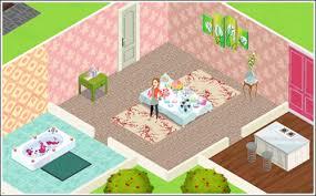 beautiful home design teamlava photos interior design ideas