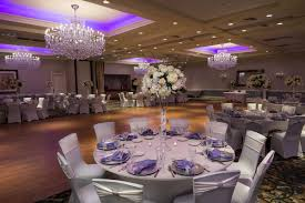 crystal ballroom at the radisson hotel of freehold reviews