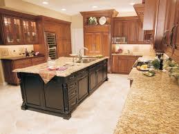 kitchens johannesburg best modern house design ideas on pinterest