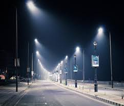led lights vs regular lights sencas lt leading in led lighting