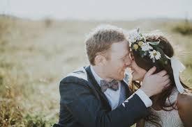 Photography Wedding Intimate U0026 Adventurous Wedding U0026 Elopement Photography Australia