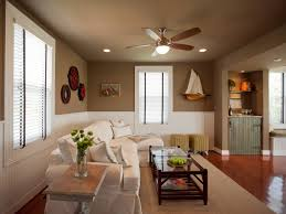 outdated home decor outdated family room diy home decor and decorating ideas great