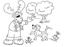 camping village new hampshire coloring pages 360783 coloring