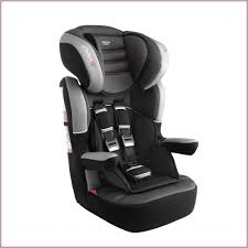 siege auto 1 2 3 isofix inclinable excitant siege auto isofix groupe 1 2 3 inclinable image 770692
