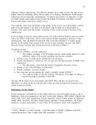 Sample Secretary Resume by Church Financial Secretary Resume Contegri Com