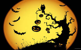cute halloween images cute halloween owl wallpaper
