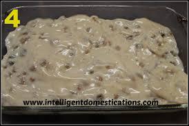 sausage u0026 gravy biscuit casserole