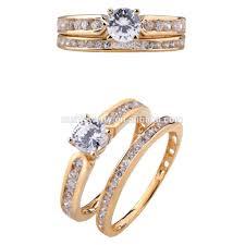 gold ring design for design gold rings for women design gold rings for women suppliers