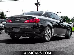 lexus is vs infiniti g37 convertible 2011 used infiniti g37 convertible sport at alm gwinnett serving