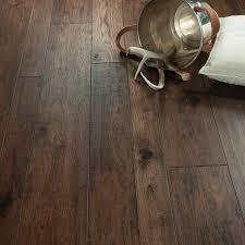 Installing Engineered Hardwood Flooring Over Radiant Heat Monterey Hardwood Collection