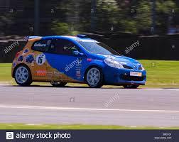 renault clio v6 rally car renault clio stock photos u0026 renault clio stock images alamy