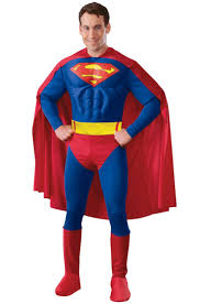 party city halloween return policy 97 best super parties for superheroes images on pinterest