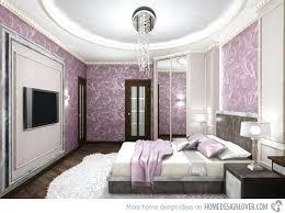 pinterest home design lover purple bedroom ideas gorgeous purple bedroom ideas ravishing purple