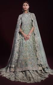 fancy frocks new fancy dresses for weddings 2018 19 stylux