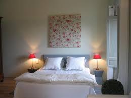 chambre d hote 85 chambre d hote 85 frais chambres d h tes la rougeanne chambres d h