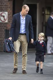 100 prince william prince william kate middleton and prince