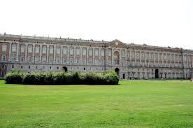 Palace Of Caserta Floor Plan Baroque Architecture Explained U2013 16th 18th Century U2014 Gentleman U0027s