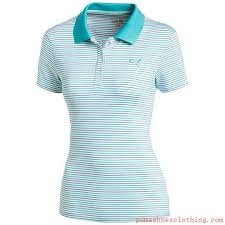puma puma women u0027s clothing polos chicago online sale discount