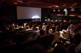 the takeaway arab film fest 2017
