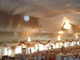 wedding decorators wedding decorators venue décor wedding decor party decorations