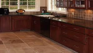 unfinished unassembled kitchen cabinets large size of granite