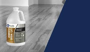 introducing xl lvt wood floor cleaner xl