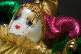 mardi gras doll file harlequin porcelain mardigras doll new orleans usa 6638