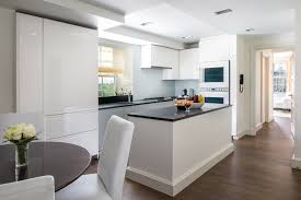 kitchen awesome hotel room with kitchen design ideas modern best