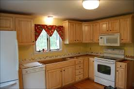 Staining Kitchen Cabinets Without Sanding Collection In Painted Kitchen Cabinets How To Paint Kitchen Yeo Lab